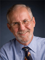 Professor Richard Murnane